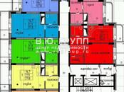 Квартиры,  Московская область Подольск, цена 2 119 000 рублей, Фото