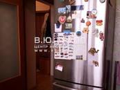 Квартиры,  Московская область Подольск, цена 3 450 000 рублей, Фото