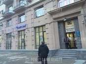 Здания и комплексы,  Москва Рижская, цена 550 000 рублей/мес., Фото