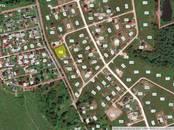 Земля и участки,  Московская область Волоколамский район, цена 495 000 рублей, Фото