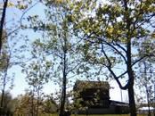 Земля и участки,  Новгородская область Чудово, цена 250 000 рублей, Фото