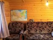 Дома, хозяйства,  Московская область Ленинский район, цена 1 900 000 рублей, Фото
