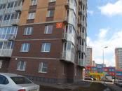 Квартиры,  Московская область Люберцы, цена 5 280 000 рублей, Фото