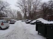 Квартиры,  Пермский край Пермь, цена 2 420 000 рублей, Фото