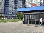 Здания и комплексы,  Москва Другое, цена 800 000 рублей/мес., Фото