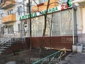Здания и комплексы,  Москва Кузьминки, цена 40 000 000 рублей, Фото