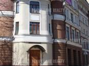 Здания и комплексы,  Москва Третьяковская, цена 87 755 304 рублей, Фото