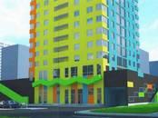 Квартиры,  Нижегородская область Нижний Новгород, цена 3 050 000 рублей, Фото