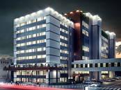 Офисы,  Москва Рязанский проспект, цена 70 000 рублей/мес., Фото