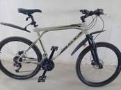 Велосипеды Горные, цена 30 000 рублей, Фото