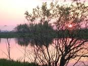 Земля и участки,  Московская область Раменский район, цена 7 500 000 рублей, Фото