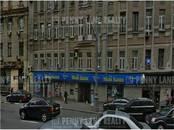 Здания и комплексы,  Москва Белорусская, цена 1 400 000 рублей/мес., Фото