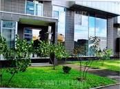 Здания и комплексы,  Москва Другое, цена 30 906 348 рублей, Фото