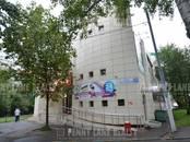 Здания и комплексы,  Москва Южная, цена 169 988 238 рублей, Фото