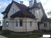 Дома, хозяйства,  Московская область Щелковское ш., цена 20 000 000 рублей, Фото