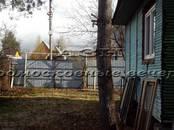 Дачи и огороды,  Московская область Горьковское ш., цена 900 000 рублей, Фото