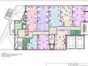 Здания и комплексы,  Москва Шаболовская, цена 3 336 589 593 рублей, Фото