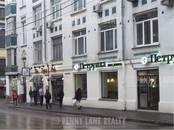 Здания и комплексы,  Москва Новослободская, цена 119 000 000 рублей, Фото