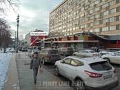 Здания и комплексы,  Москва Пушкинская, цена 269 475 052 рублей, Фото
