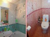 Квартиры,  Саратовская область Саратов, цена 3 000 000 рублей, Фото