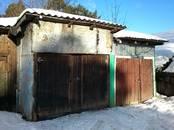Квартиры,  Тверскаяобласть Максатиха, цена 1 500 000 рублей, Фото