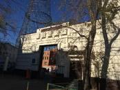 Офисы,  Москва Шаболовская, цена 63 990 рублей/мес., Фото