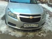 Аренда транспорта Легковые авто, цена 13 000 р., Фото