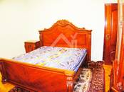 Квартиры,  Москва Курская, цена 90 000 рублей/мес., Фото