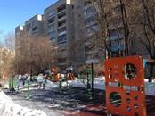 Квартиры,  Московская область Люберцы, цена 5 350 000 рублей, Фото