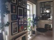 Квартиры,  Москва Кропоткинская, цена 59 000 000 рублей, Фото
