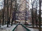 Квартиры,  Москва Белорусская, цена 32 000 000 рублей, Фото