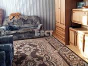Квартиры,  Москва Тульская, цена 11 598 000 рублей, Фото