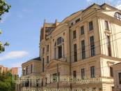 Квартиры,  Москва Арбатская, цена 307 930 480 рублей, Фото