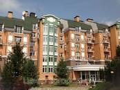 Квартиры,  Москва Кунцевская, цена 177 652 200 рублей, Фото