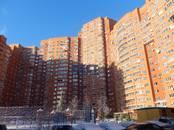 Квартиры,  Московская область Котельники, цена 4 850 000 рублей, Фото