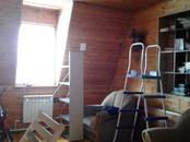 Дома, хозяйства,  Алтайский край Барнаул, цена 12 000 000 рублей, Фото