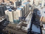 Квартиры,  Москва Новые черемушки, цена 23 000 000 рублей, Фото