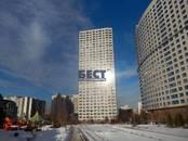 Квартиры,  Москва Новые черемушки, цена 34 000 000 рублей, Фото