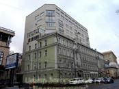 Квартиры,  Москва Цветной бульвар, цена 68 000 000 рублей, Фото