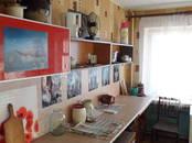 Квартиры,  Мурманская область Мурманск, цена 345 000 рублей, Фото