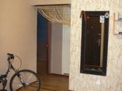 Квартиры,  Ленинградская область Выборгский район, цена 2 600 000 рублей, Фото