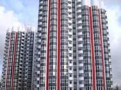 Квартиры,  Москва Кантемировская, цена 26 000 000 рублей, Фото