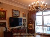 Квартиры,  Москва Славянский бульвар, цена 32 569 570 рублей, Фото