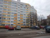 Квартиры,  Санкт-Петербург Автово, цена 1 400 000 рублей, Фото