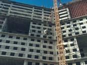 Квартиры,  Москва Алексеевская, цена 14 975 007 рублей, Фото