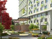 Квартиры,  Москва Алексеевская, цена 24 468 194 рублей, Фото