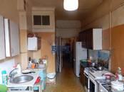 Квартиры,  Москва Кропоткинская, цена 60 000 000 рублей, Фото