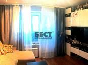 Квартиры,  Москва Бабушкинская, цена 6 300 000 рублей, Фото
