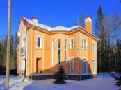 Дома, хозяйства,  Москва Новофедоровское, Фото