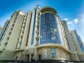 Квартиры,  Москва Измайловская, цена 21 061 695 рублей, Фото
